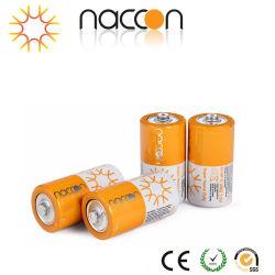 Alimentação diretamente da fábrica 2020 Kc/Wercs Tamanho C R14P 1,5V Super Bateria de alto desempenho