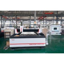 3015 Nouvelle condition Cheap feuille métallique laser pour la vente de la faucheuse