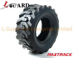 إطارات التوجيه الفائق ذات العجلات من الدرجة L-Guard (وقاء الحماية من الإطارات) من دون أنابيب 12 إلى 16.5 بجودة عالية