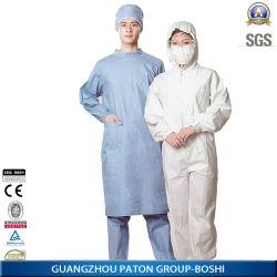 Operação de médicos, Uniforme Uniforme Hospitalar