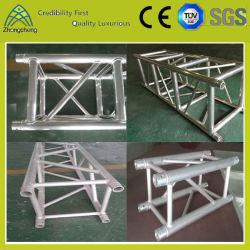 Производительность опорной системы разработки алюминиевая втулка рангоут случае Площадь опорной (001)