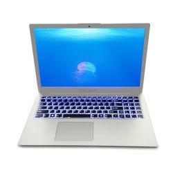 15,6-дюймовый ноутбук с 6-го ЦП и выделенный графический адаптер