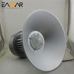 Luce ad alto vano LED COB da 100 W 150 W e 200 W di alta qualità