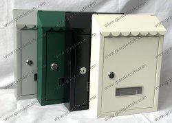 صندوق الرسائل (GL-06A)
