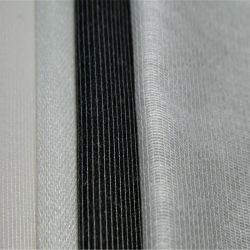Accessoires de couture double DOT adhésif non tissé d'interligne de couture