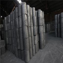 99,9%C Alta Pureza de grafite de carbono bielas