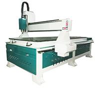 ماكينة الغطاس CNC 1325/1300X2500مم مع أدوات الحفر و Rotary لمدة معالجة الباب الخشبي/اللوح البلاستيكي/الأكريليك/PE/MDF/خشب الرقائقي/الخشب الصلب