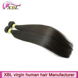 Guangzhou les fournisseurs de matières Annuler le traitement de la Vierge des cheveux humains