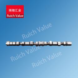 Großhandelspreis-echte Ersatzteile IX35 in der ex Nockenwelle für Hyundai-Motor 24100-02510