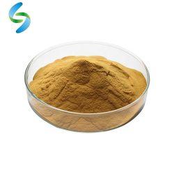 Bajar el Colesterol el extracto de aguacate en polvo Extracto de semilla de aguacate/