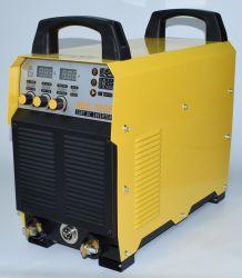 380V/280A, tecnologia del modulo di IGBT, macchina Welder/MIG300f dell'invertitore MIG/Mag/CO2 di CC