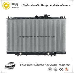 Professional Manufacturr pour voitures de radiateur pour Subaru Forester 45111OEM FA200