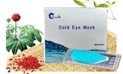Одноразовые медицинские маски глаз Hydrogel
