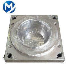 熱い販売OEMの世帯の製品のためのプラスチック洗面器の鍋の注入型