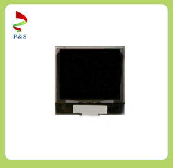 1.5 Inch 128X128 Color OLED with Capacitive Touch Screen