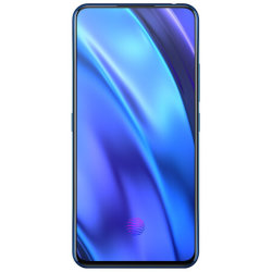 ヴィヴォNex 2 Smartphone両面スクリーンのSmartphoneの指紋の電話二重スクリーンの携帯電話のためのオリジナル