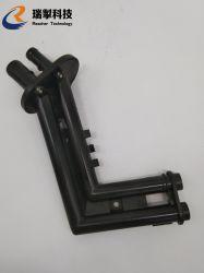 7701205450 7701 205 450 Motor-Ersatzteil-Wasser-Kühlmittel-Flansch-Rohr für Renault Clio II (BB_, CB_)