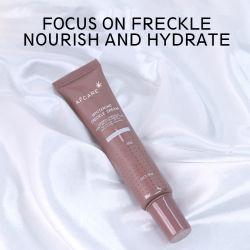 Venda por grosso de Reparar Clareie Creme Facial Anti-Aging Hidratante Tratamento Cicatriz Acne Freckle esmaecimento