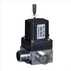 "1/2"" de válvula de solenoide eléctrico para agua 12V DC normalmente cerrado"