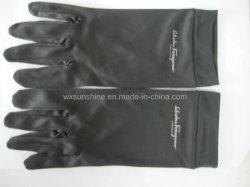 Guante de microfibra para limpieza Watch (SG010)