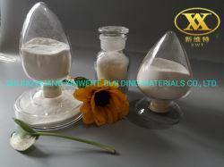 Baumaterialrdp-Chemikalien-Fliese-Kleber des weißen Polymer-Plastiks