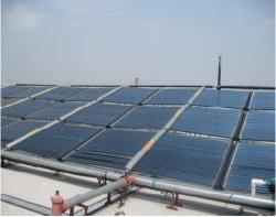 SPCF-190-47 / chauffe-eau solaire (1500-24)