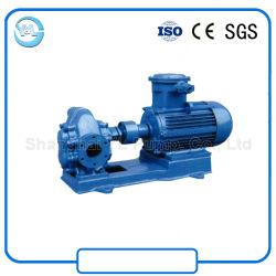 Motor eléctrico de alta temperatura de aceite de engranajes para la venta
