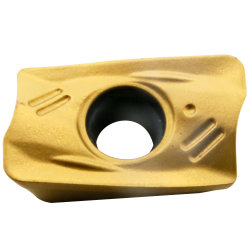 R390 V99 B20j 5555 9335j J66 11t308m Z5255 Lathe Carbide أدخل