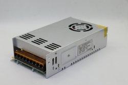 5V 300W Affichage LED alimentation à commutation de 60A