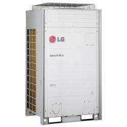 الصين مضخة الحرارة LG نظام عاكس التبريد والتدفئة السعر ضاغط الهواء في الفندق