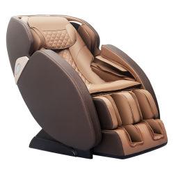 Sanità su ordinazione del ODM dell'OEM di funzione multipla della pista del barbiere SL fatta in sofà della presidenza di massaggio della Cina