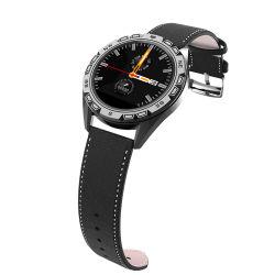 Remise en forme de calories et de surveillance de podomètre Smart Bracelet Sport