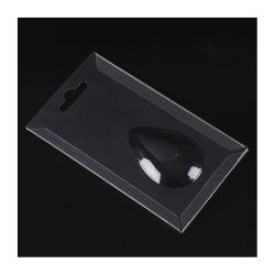 البلاستيك مرة واحدة, رخيصة جولة بليستر حزمة كاردبورش بليبستر التغليف بسعر جيد