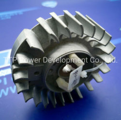 GL45 Motorcycle Parts Motor High Quality Wheel Drive Plate Fly Wiel