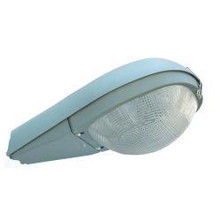 Im Freien Beleuchtung-und Straßenlaterne-Vorrichtung Ds-202 maximales 400W