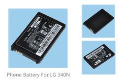 Мобильный телефон зарядное устройство для аккумуляторной батареи LG340n (KF900)