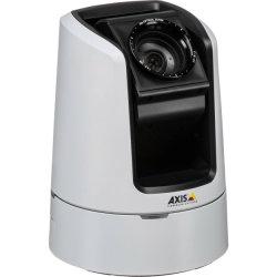 고품질 오디오 및 HDTV 720p 축선 V5914 사진기로 축선 V5914 PTZ 통신망 사진기 살아있는 흐르기