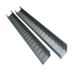 OEM アルミステンレススチールラダータイプケーブルブリッジシートメタル 製造