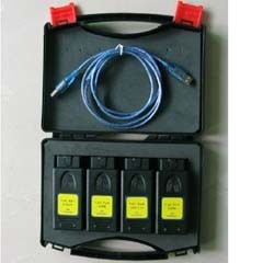 4-в-1 VAG Tool Kit