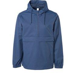 Мужские зимние колпачковая Ветровку Спортивные куртки водонепроницаемые горных дождевик