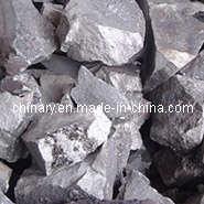 アルミニウムモリブデン鉄マンガン重石チタニウムの合金
