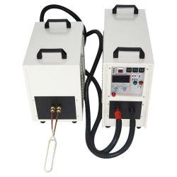 極度の可聴周波就任する暖房機器(SF-25KW)