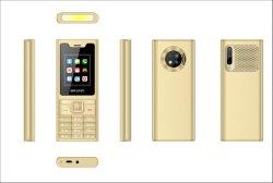 Le moins cher téléphone mobile téléphone/ /Fonction Téléphone cellulaire /Smart Phone Kaios Accsssories /Téléphone/usine/de téléphone mobile 2G Téléphone /Téléphone mobile GSM