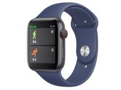 2020個の携帯電話のSmartwatch新式のNFC Q521デジタルの女性の最もよい価格の腕時計