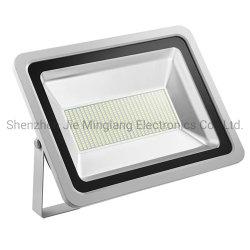Jml 300W à LED Osram de projecteur de puces de LED haute qualité de pilote de puissance Meanwell Projecteur étanche IP68