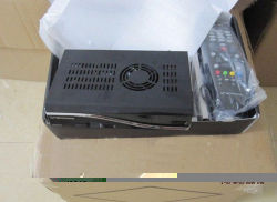 Dreambox DM 500HD Digital Set Top Box du récepteur satellite DVB-S2