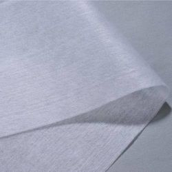 De PP tecidos de polipropileno tecido acolchoado produtos têxteis