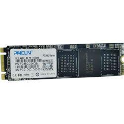 원래 출하 시 NGFF M.2 SSD 1TB 2280 SATA M2 내부 솔리드 스테이트 하드 드라이브 디스크 모듈 노트북