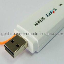 EVDO Rev um modem USB Sem Fio (S6085)