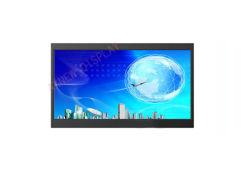 شاشة LCD عالية السطوع بدقة Full HD مقاس 27 بوصة عالية التباين مع إمكانية العرض